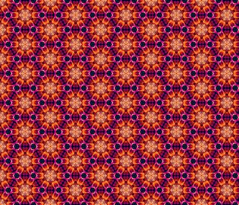 Rbohemian_rhapsody_geometric_design_shop_preview
