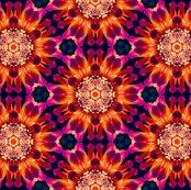 Rbohemian_rhapsody_geometric_design_shop_thumb