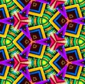 Rmemphian_style_art_theme_shop_thumb