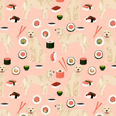 Rgolden_sushi_2_shop_preview