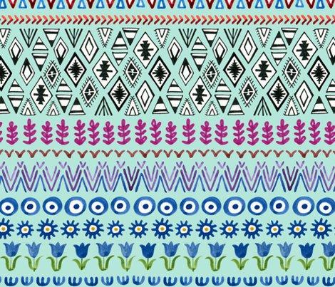 Rrrrrrboho_geo_pattern3_sea_foam_shop_preview