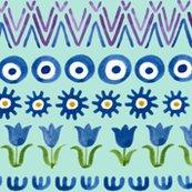 Rrrrrrboho_geo_pattern3_sea_foam_shop_thumb