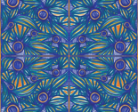 Rdesign_22.2_thumb