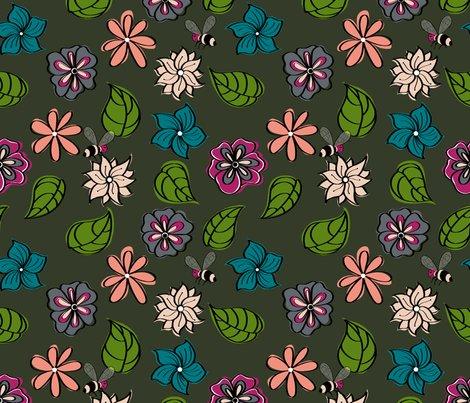 New_colours_bohemian_flower_field__shop_preview