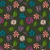 New_colours_bohemian_flower_field__shop_thumb