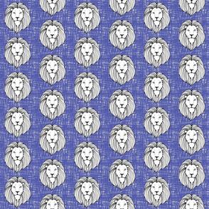 LionHDCobalt