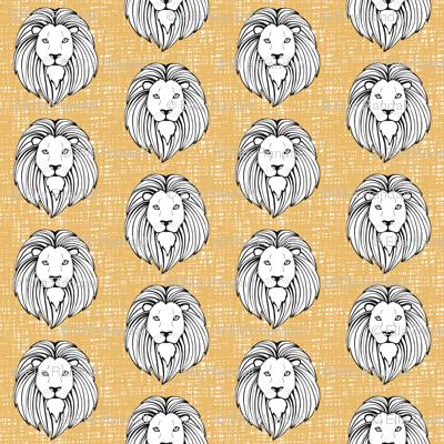 LionHDMustard