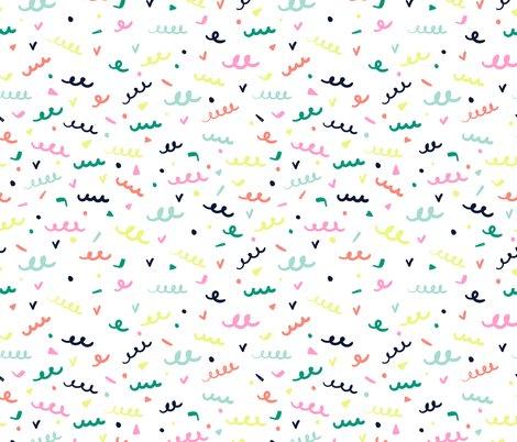Rrrmemphis-confetti-pattern-12x12_shop_preview