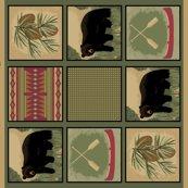 Rblack_bear_wholecloth_quilt_top_shop_thumb