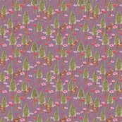 Rva_the-mountains-are-calling-deers_orchid_shop_thumb
