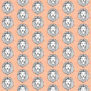 LionHDPeach