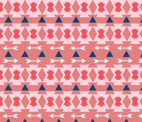 Rbohemian_pattern-01_contest151878preview