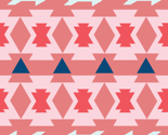 Rbohemian_pattern-01_thumb