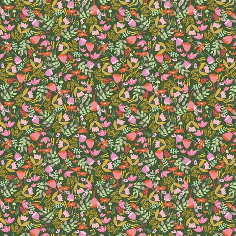 Rfall_floral_green_shop_preview