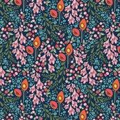 Rva_california-blooms_fall2017_shop_thumb