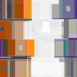 Grey Palette 18x21_copy