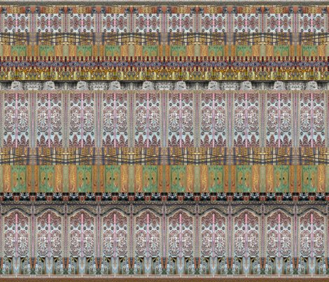 Rrboho_bali_panel_2_for_spoonflower_shop_preview