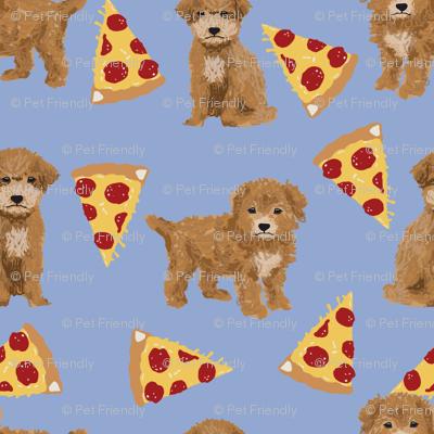 bichpoo_pizza_peri