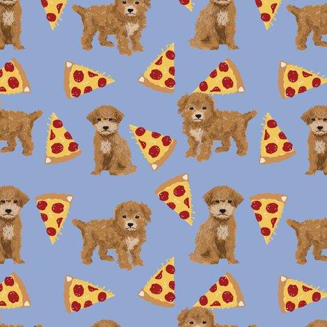 Rbichpoo_pizza_peri_shop_preview