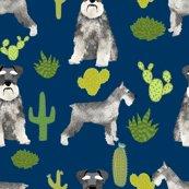 Rschnauzer_cactus_pattern_navy_shop_thumb