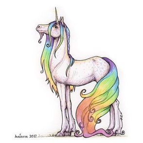 junicorn_01_spoonflower