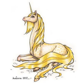 junicorn_04_spoonflower