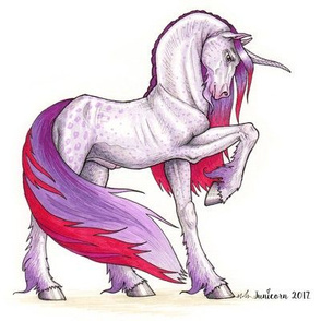 junicorn_05_spoonflower