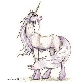 junicorn_06_spoonflower