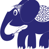 Rrboho_elephant_and_mandala_c_d_shop_thumb