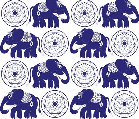 Rrrboho_elephant_and_mandala_c_d_shop_preview