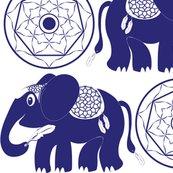 Rrrboho_elephant_and_mandala_c_d_shop_thumb