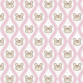 Diamond_mice_small_Pink