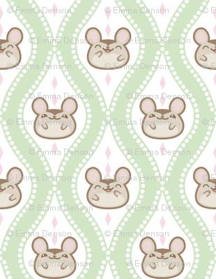Diamond_mice_small_Green