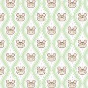 Rrdiamond_mice_small_green_shop_thumb