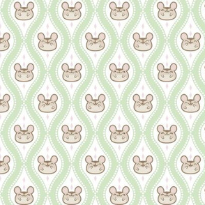 Diamond_mice_small_Green
