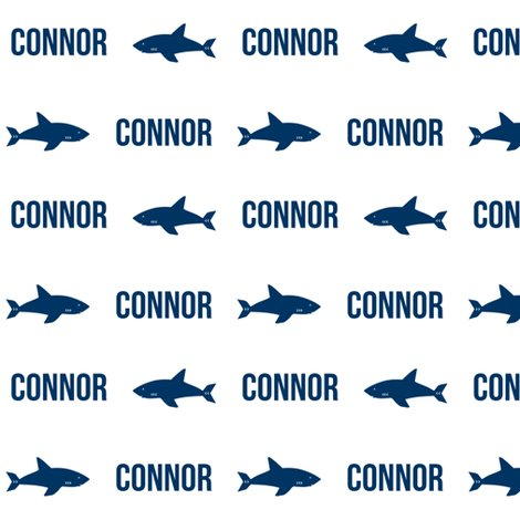 Rconnor_shark_shop_preview