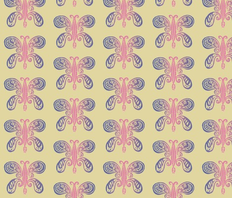 Rrrspoonflower_bohemian_butterfly_pink_contest151914preview