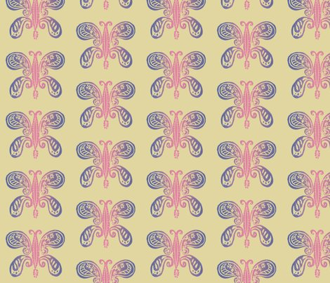 Rrrspoonflower_bohemian_butterfly_pink_shop_preview