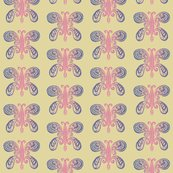Rrrspoonflower_bohemian_butterfly_pink_shop_thumb