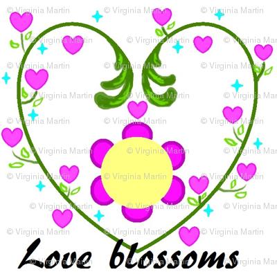 love_blossoms
