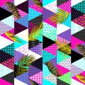Rrrr21s_century_menphis_style__neons_shop_thumb