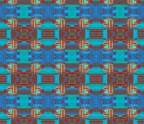 Rrbohemian_maze_3_shop_preview
