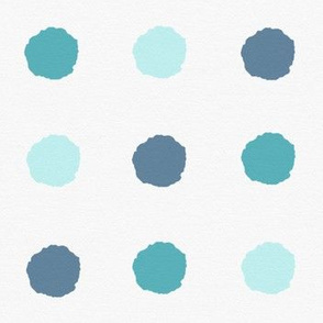 teal_watercolor_dots