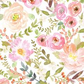 Newfloralalloverlush_pastel_shop_thumb