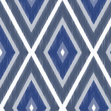 Rrrrriikat.ikat.blue.n.fnl.repet.4sf_shop_preview