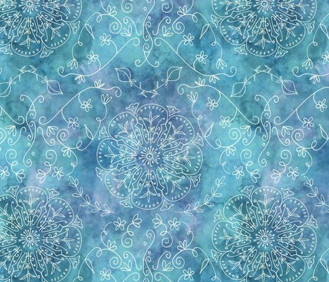 Rrrbohemian_para_spoonflower_bueno_rotated_shop_preview