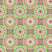 Pattern_1-02_shop_thumb