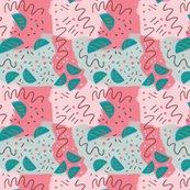 Rrrabstract_pattern_shop_thumb
