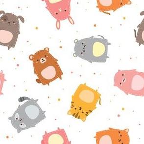 Cuties 1