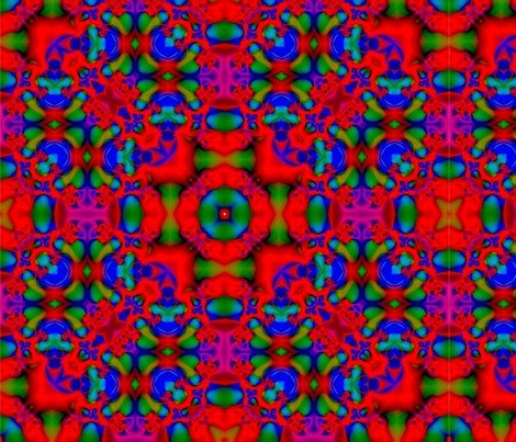 Rfractal_8-10-17c_ed_ed_contest152006preview
